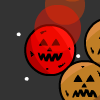 Pumpkin Remover 2